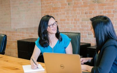 What Does an Insurance Producer Do