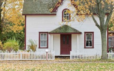 What Is Property And Casualty Insurance License?
